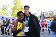 "New York Marathon 300 • <a style=""font-size:0.8em;"" href=""https://www.flickr.com/photos/64883702@N04/15543691758/"" target=""_blank"">View on Flickr</a>"
