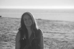 Photography (plane-spotter31) Tags: ocean sunset woman dog moon reflection cute sexy men bird beach girl beautiful smile look sunshine sunrise canon photography boat jump eyes sand kiss waves dress gorgeous sensuality strapless unic wondergul