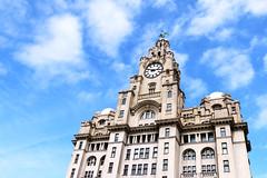 Liverpool-Riverfest201