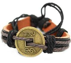 Urban Bracelet P9812A-2
