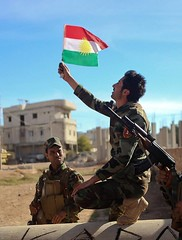 pmerge Koban (Kurdistan Photo ) Tags: holy land   the barzani  peshmerge                 barzan