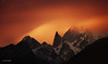 IMG_9342_4 (xeeart) Tags: longexposure pakistan clouds hunza ladyfinger eaglenest xeeshan