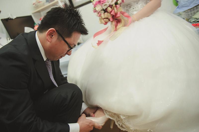15624364058_ff56e14000_b- 婚攝小寶,婚攝,婚禮攝影, 婚禮紀錄,寶寶寫真, 孕婦寫真,海外婚紗婚禮攝影, 自助婚紗, 婚紗攝影, 婚攝推薦, 婚紗攝影推薦, 孕婦寫真, 孕婦寫真推薦, 台北孕婦寫真, 宜蘭孕婦寫真, 台中孕婦寫真, 高雄孕婦寫真,台北自助婚紗, 宜蘭自助婚紗, 台中自助婚紗, 高雄自助, 海外自助婚紗, 台北婚攝, 孕婦寫真, 孕婦照, 台中婚禮紀錄, 婚攝小寶,婚攝,婚禮攝影, 婚禮紀錄,寶寶寫真, 孕婦寫真,海外婚紗婚禮攝影, 自助婚紗, 婚紗攝影, 婚攝推薦, 婚紗攝影推薦, 孕婦寫真, 孕婦寫真推薦, 台北孕婦寫真, 宜蘭孕婦寫真, 台中孕婦寫真, 高雄孕婦寫真,台北自助婚紗, 宜蘭自助婚紗, 台中自助婚紗, 高雄自助, 海外自助婚紗, 台北婚攝, 孕婦寫真, 孕婦照, 台中婚禮紀錄, 婚攝小寶,婚攝,婚禮攝影, 婚禮紀錄,寶寶寫真, 孕婦寫真,海外婚紗婚禮攝影, 自助婚紗, 婚紗攝影, 婚攝推薦, 婚紗攝影推薦, 孕婦寫真, 孕婦寫真推薦, 台北孕婦寫真, 宜蘭孕婦寫真, 台中孕婦寫真, 高雄孕婦寫真,台北自助婚紗, 宜蘭自助婚紗, 台中自助婚紗, 高雄自助, 海外自助婚紗, 台北婚攝, 孕婦寫真, 孕婦照, 台中婚禮紀錄,, 海外婚禮攝影, 海島婚禮, 峇里島婚攝, 寒舍艾美婚攝, 東方文華婚攝, 君悅酒店婚攝,  萬豪酒店婚攝, 君品酒店婚攝, 翡麗詩莊園婚攝, 翰品婚攝, 顏氏牧場婚攝, 晶華酒店婚攝, 林酒店婚攝, 君品婚攝, 君悅婚攝, 翡麗詩婚禮攝影, 翡麗詩婚禮攝影, 文華東方婚攝