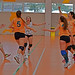 "CADU Voleibol 14/15 • <a style=""font-size:0.8em;"" href=""http://www.flickr.com/photos/95967098@N05/15624383389/"" target=""_blank"">View on Flickr</a>"