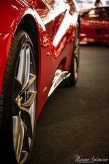MotorShow 2014 - 7