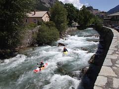 Alps Trip 2014
