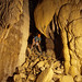 "TAG region caves • <a style=""font-size:0.8em;"" href=""http://www.flickr.com/photos/91322999@N07/15677720820/"" target=""_blank"">View on Flickr</a>"