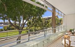 Terrace 6/25 Bowman Street, Pyrmont NSW