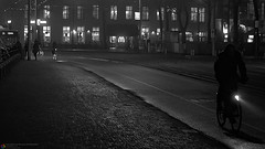 _DSC0028 (Jan Bierens) Tags: desktop urban blackandwhite bw black 50mm streetphotography streetlife denhaag thehague straat straatfotografie streetphotographyblackandwhite d5100 darktable janbierens