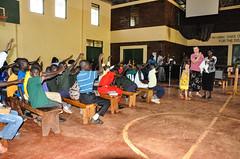 Hurrys-RG-Uganda-2012-2014-314