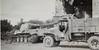 George Peck Collection Photo (San Diego Air & Space Museum Archives) Tags: tank panther gmc panzer panzerv panthertank cckw sdkfz171 panzerkampfwagenv armoredwarfare armouredwarfare