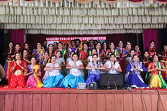 "annual day 2014-15 • <a style=""font-size:0.8em;"" href=""http://www.flickr.com/photos/100003836@N08/15711314253/"" target=""_blank"">View on Flickr</a>"