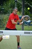 "foto 15 Adidas-Malaga-Open-2014-International-Padel-Challenge-Madison-Reserva-Higueron-noviembre-2014 • <a style=""font-size:0.8em;"" href=""http://www.flickr.com/photos/68728055@N04/15719126087/"" target=""_blank"">View on Flickr</a>"