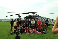 IMG_0285 (zdenek420031) Tags: skydive bufallo freistadt budjovice esk hosn