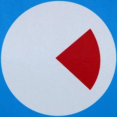 letter O (Leo Reynolds) Tags: xleol30x squaredcircle o ooo oneletter letter xsquarex grouponeletter sqset114 canon eos 70d xx2014xx sqset