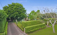 15 Eulalia Avenue, Point Frederick NSW