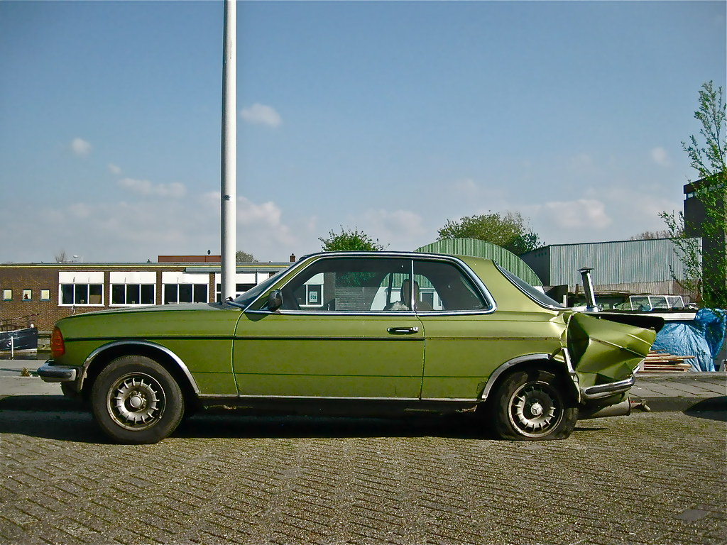 the worlds best photos of 280ce and mercedesbenz flickr