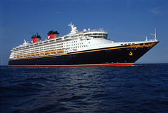 Disney Wonder (i-Tours) Tags: disneycruiseline