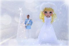 White Wedding ...
