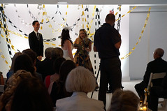 NYC 2014 (JasonCondie) Tags: nyc newyorkcity wedding usa newyork art ferry museum us chelsea skyscrapers baseball centralpark library timessquare guggenheim yankees flatironbuilding bryantpark sandyhook yankeestadium greenwichvillage rockafellercenter singingcowboy jerseybeach