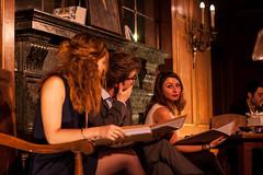 25 novembre 2014 - spectacle littéraire 2-120