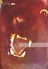 Red panther/Red power. BLACK PANTHER (Daniel Hernanz Ramos) Tags: fear terror blackpanther redpanther panthereyes animalspictures pantherface artisticanimalpictures angrypanther animaldetailpictures animalsfacetoface tuskspanther