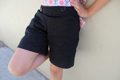 IMG_3938 (bubala Jo) Tags: pattern sophie tunic madeit sisboom