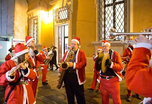 Natale 2014 a Reggio Emilia (10)