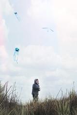 Silvie Bonne - Cadzandie - 071 (Idee Kids) Tags: beach kids fun la  monitor plage plaisir zon schelpen idee cadzand plezier wakeboarden internaat ideekids franskamp internaatkamp taalkamp vakantieplezier kampenwaarjeietsvanopsteekt monitoren19jaar wwwideekidsbe funopkamp monitorenmeteenhartvoorkids monitorbijideekids educatievekampen csilviebonne spelenderwijsfransleren zonfunplezierkampenwaarjeietsvanopsteekteducatievekampenspelenderwijs cadzandi taalkampen