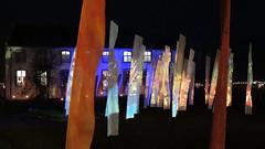 Weihnachtsmarkt Grefrath (Arco Ardon) Tags: deutschland weihnachtsmarkt duitsland grefrath romantischerweihnachtsmarktfreilichtmuseumdorenburg