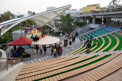 DSC_2947 (ppeng@yahoo) Tags: nikon 台北 2470 d810 兒童新樂園 taipeichildrensamusmentpark
