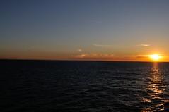 DSC_4695 (vasiliy.ivanoff) Tags: voyage trip travel cruise river tour russia journey traveling  sortavala