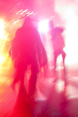 Krampusumzug Bruneck (werdenic) Tags: costume scary advent mask fear parade devil beast tradition diabolic fest festa nikolaus uso natale angst umzug diavolo maschera sdtirol altoadige southtyrol maske krampus sfilata bestia teufel paura brauchtum brunico parata pustertal schrecklich bruneck sudtirolo tradizione teuflisch avvento valpusteria sannicol sainnicholasday