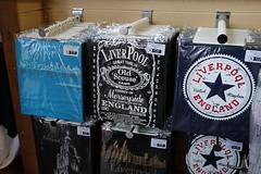 Liverpool-Riverfest023