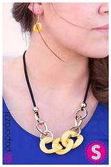 525_neck-yellowkit2may-box03