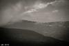 Galilee Hills
