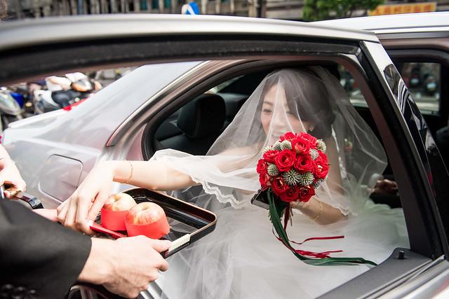 婚攝,婚攝推薦,婚禮攝影,婚禮紀錄,台北婚攝,永和易牙居,易牙居婚攝,婚攝紅帽子,紅帽子,紅帽子工作室,Redcap-Studio-70