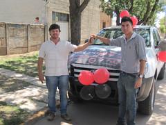 Guillermo-Cilimbini-Ford-Ranger-General-Cabrera-Cordoba-RedAgromoviles