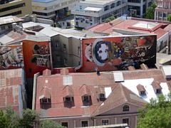 Valparaíso-23