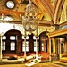 Historic Areas of Istanbul (23)