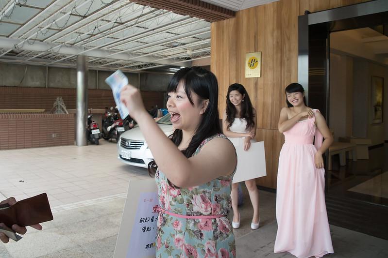 Wedding20141102_0068