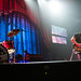 The Black Keys @ Viejas Arena #51
