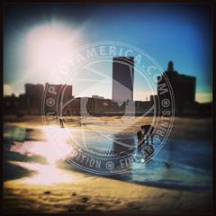 NEWJERSEY-364
