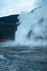 DSC_2090 (vasiliy.ivanoff) Tags: chile latinamerica southamerica geyser sudamerica calama antofagasta americadosul suramerica ameriquedusud zuidamerika desiertodeatacama americadelsur eltatiogeyserfield     urinawyayala nembyamerika   urinamerika