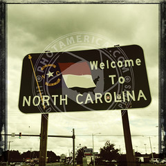NORTHCAROLINA-139