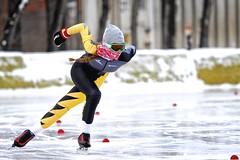 GGX_1740 (Rob Bye Photo) Tags: winter canada ice sports speed photo nikon skating sigma manitoba skate oval 2015 robbye