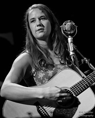 Della Mae @ Tractor Tavern (Kirk Stauffer) Tags: show seattle lighting portrait bw musician music woman usa brown white tractor black cute girl beautiful female hair lights us photo washington amazing concert nikon women perfect long pretty tour singing bluegrass sweet song live stage gorgeous gig young band adorable july event wash sing tavern singer blonde indie stunning vocalist wa mae perform brunette lovely della venue darling vocals kirk petite stauffer lovable 2014 d4 kirkstauffer