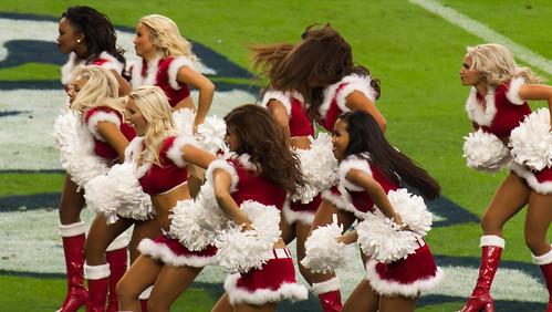 2014-12-21 - Ravens Vs Texans (724 of 768)