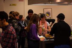 17 janvier 2015 - Cuisine à la Cité S2ep3-285
