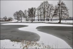 Le chemin de glace (Excalibur67) Tags: trees winter snow nature landscape nikon frost hiver sigma arbres neige paysage glace d90 tangs ex1020f456dchsm